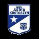 astra_krotoszyn-200x200