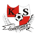 ks_opatowek-200x200