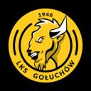 lks_goluchow-200x200