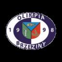 olimpia_brzeziny-200x200