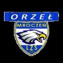 orzel_mroczen-200x200