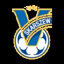 victoria_skarszew-200x200