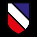 Brak_logo-czer-200x200