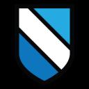 Brak_logo - nieb - 200x200