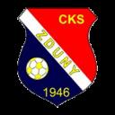 CKS_Zduny - 200x200