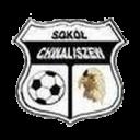 Sokol_Chwaliszew - 200x200