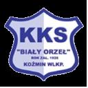 bialy_orzel