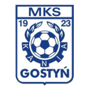 kania_gostyn