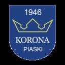 korona_piaski