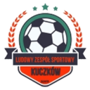 las_kuczkow - 200x200