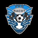 pks_racot