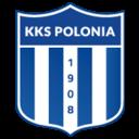 polonia_kepno