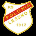polonia_leszno