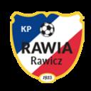rawia_rawicz
