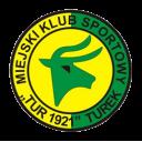 tur_turek
