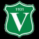 victoria_wrzesnia