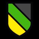 Brak_logo-czar-200x200