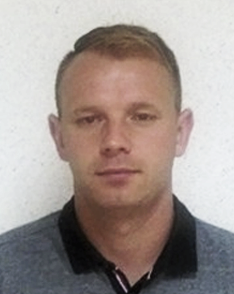 Dawid Guźniczak