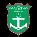 kotwica_kornik - 250x250