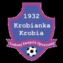krobianka_krobia - 250x250