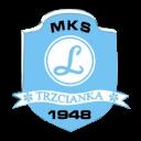lubuszanin_trzcianka - 250x250