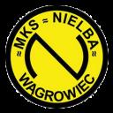 nielba_wagrowiec - 250x250