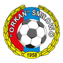 orkan_smilowo - 250x250