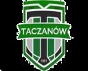 tapczanow
