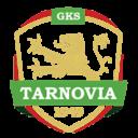 tarnovia_tarnowo_podgorne - 250x250