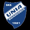 unia_swarzedz - 250x250