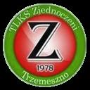 zjednoczeni_trzemeszno - 250x250